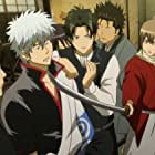 Gekijouban Gintama Kanketsu-hen: Yorozuyayo eien nare (2013)
