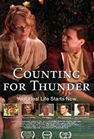 Counting for Thunder (2017)
