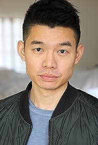 Primary photo for Julian Yuen