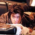 Edison Chen in Chin gei bin (2003)