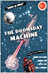 Doomsday Machine (1972)