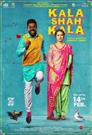 Kala Shah Kala Download Movie