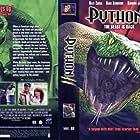 Dana Ashbrook in Python 2 (2002)