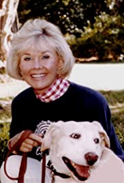Doris Day's Best Friends Poster