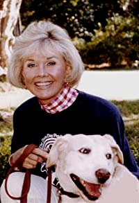 Primary photo for Doris Day's Best Friends