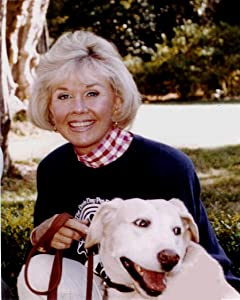 Divx movie downloads legal Doris Day's Best Friends USA [mpeg]