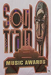 Primary photo for The 12th Annual Soul Train Music Awards