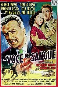 La voce del sangue (1952)