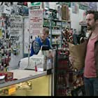 Chris O'Dowd in Mascots (2016)