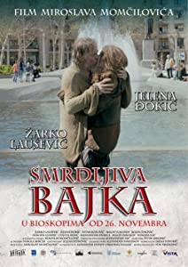 Watch free new movie trailers Smrdljiva bajka Serbia [720px]