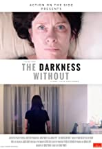 The Darkness Without