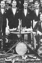 Abe Lyman Orchestra