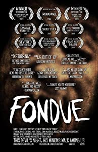 Good site to download new movies Fondue Canada [BluRay]