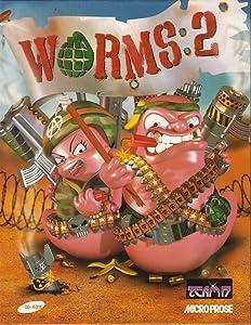 malayalam movie download Worms 2