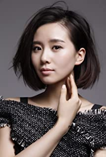 Shi Shi Liu Picture