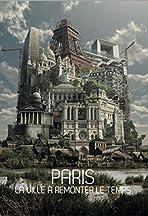 Paris the Great Saga