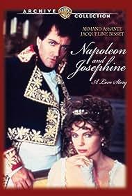 Napoleon and Josephine: A Love Story (1987)