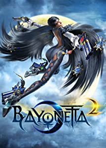 Bayonetta 2 full movie torrent