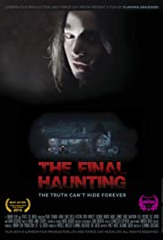 The Final Haunting Poster