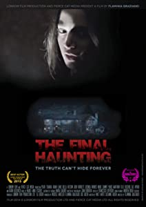 Downloads free legal movie The Final Haunting [1280x960]