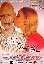 Katrina's New Beau