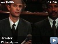 philadelphia movie dual audio free download