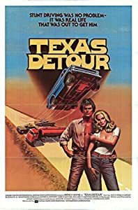 Texas Detour tamil dubbed movie download