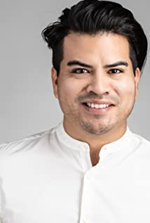 Juan Jose Dubon Picture