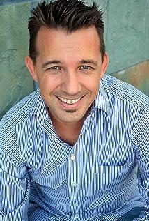 Ricky Borba Picture
