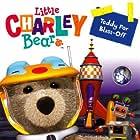 Little Charley Bear (2011)
