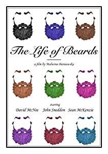 Mpeg4 movie clip downloads The Life of Beards by none [320x240]