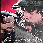 Che Guevara (2005)