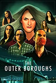 The Outer Boroughs (2017)