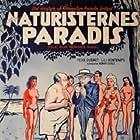 L'île aux femmes nues (1953)