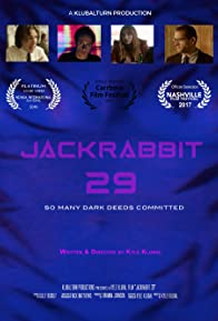 Primary photo for JackRabbit 29