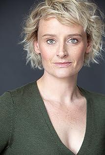 Sarah McVie Picture
