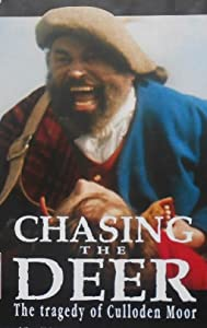 Best movie to watch in hd tv Chasing the Deer UK [BDRip]