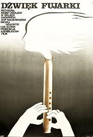 Tütak säsi (1975) filme kostenlos