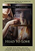 Head to Love