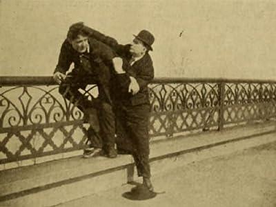 Nuova ricerca di download di film The Talisman (1911)  [1280x960] [mts] [1280x800]