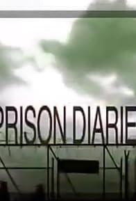 Primary photo for Prison Diaries