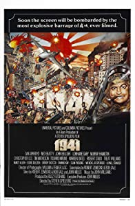 1941 full movie in hindi free download hd 1080p