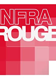Infrarouge Poster