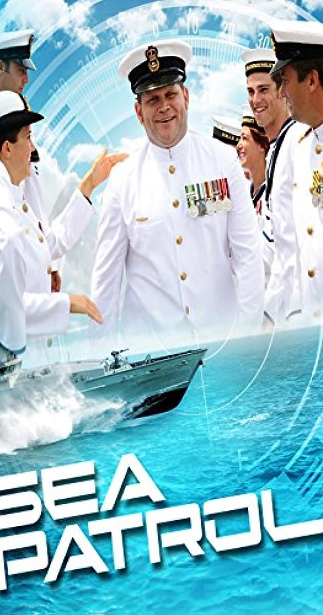 sea patrol season 4 episode 1