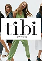 Tibi: Spring/Summer 2019 at NYFW