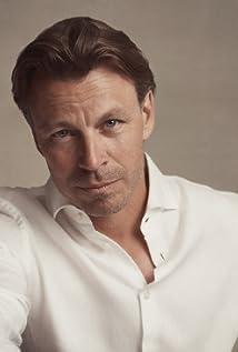 Peter Franzén Picture