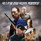 Danny Trejo in Final Kill (2020)