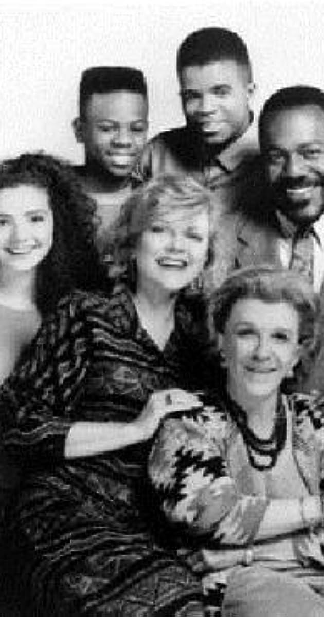 True Colors Tv Series 19901992 Quotes Imdb