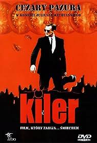Kiler (1997)