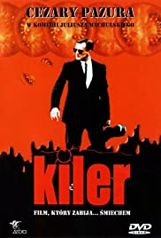 Kiler (1997) Poster - Movie Forum, Cast, Reviews